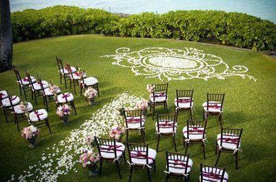 Wedding Ceremony, aaaammmaaazzing<3