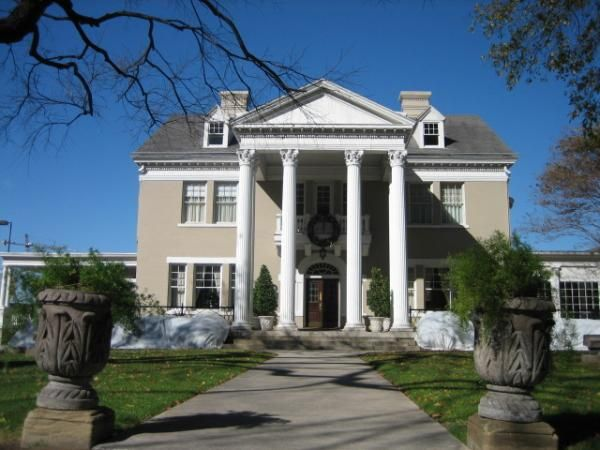 35 best images about dallas homes on pinterest dallas for Mansions in dallas tx