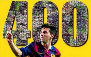 Lionel_Messi_400_goles_Barcelona (12)