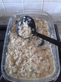 Risotto ai funghi Bimby, un primo piatto dai profumi autunnali buono e cremoso! Ingredienti per 4 persone: 350 gr di riso, 300 gr di funghi freschi, ...