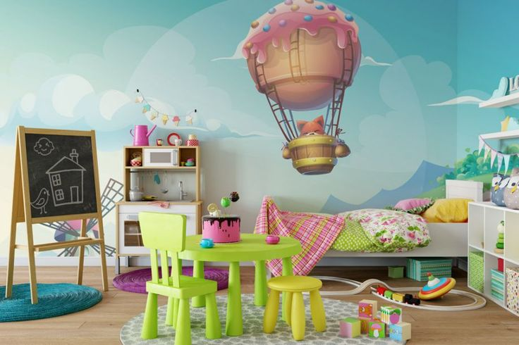 dekodukkan - Baby & Kids  Collection BK0046
