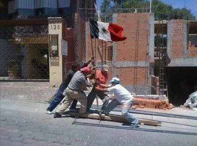 Viva Mexico Cabrones | Viva México Cabrones. .. goddamn mexicans