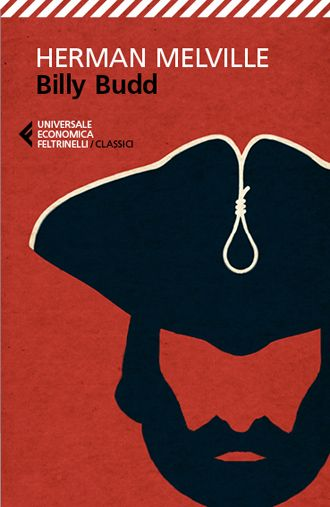 Joey Guidone - Billy Budd