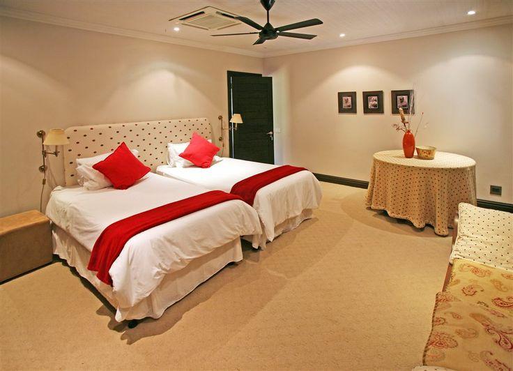 Beachwood 6 Luxury Villa, Zimbali Coastal Estate, KwaZulu Natal, South Africa