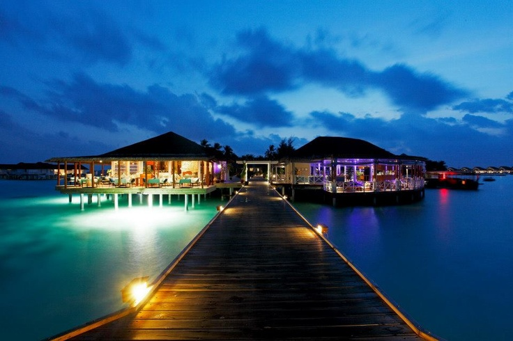http://www.centarahotelsresorts.com/package/MaldivesUltimateInclusive.html