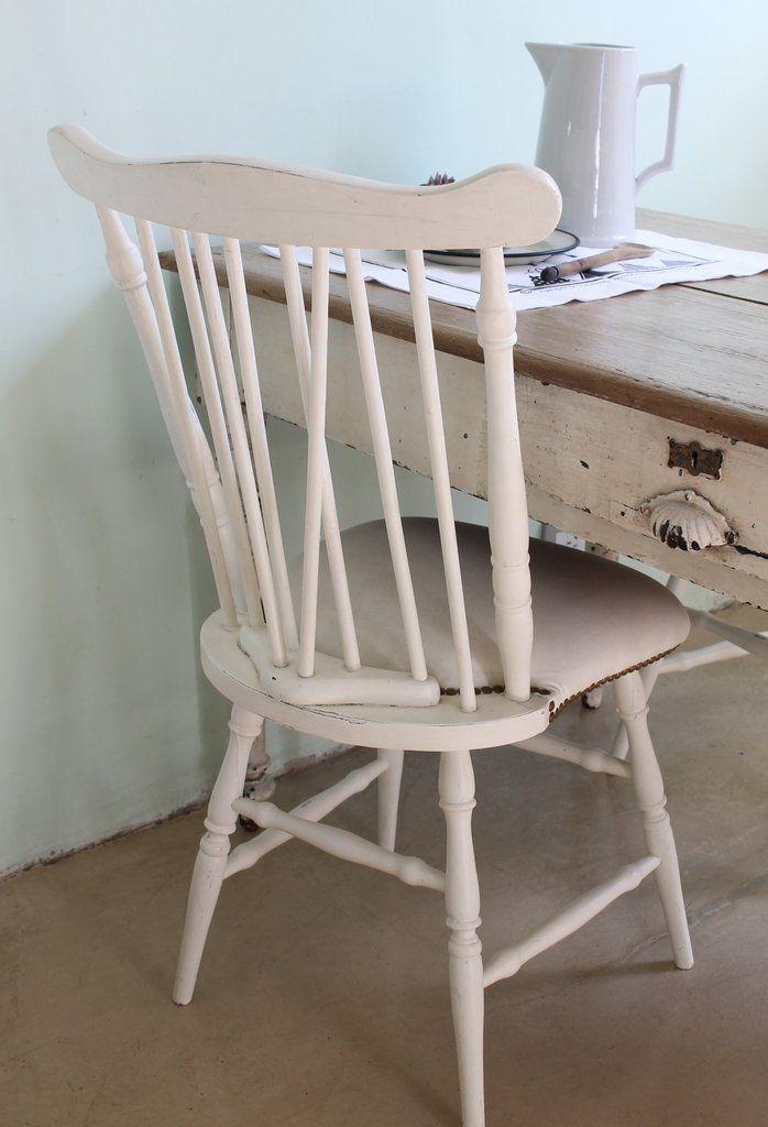 221 mejores ideas sobre mi tienda en pinterest mesas for Almohadones para sillas windsor
