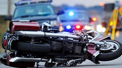 Motorcycle Accident Attorneys #motorcycle #accident #attorneys http://internet.nef2.com/motorcycle-accident-attorneys-motorcycle-accident-attorneys/  Tampa Florida Motorcycle Accidents MOTORCYCLE ACCIDENT ATTORNEYS FLORIDA Motorcycles are a big part of life in Tampa, Florida, but motorcycle riders are more likely to get seriously injured or die in an accident than those encompassed by a car's metal cage. If you've been injured or a loved one has died in a bike accident due to someone else's…