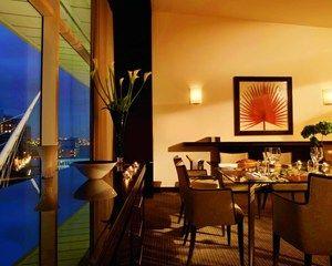 Rocco+Forte+Lowry+Hotel+#Manchester+#England+#Luxury+#Travel+#Hotels+#RoccoForteLowryHotel