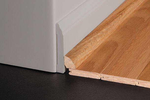 best 25 installing hardwood floors ideas on pinterest hardwood installation hardwood floor. Black Bedroom Furniture Sets. Home Design Ideas
