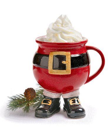 28 best images about santa bellies on pinterest travel for Grasslands road mugs
