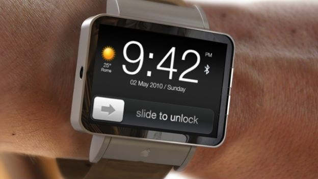 Apple iWatch might be a smartwatch cum fitness band - http://iphonesflash.co/apple-iwatch-might-be-a-smartwatch-cum-fitness-band/