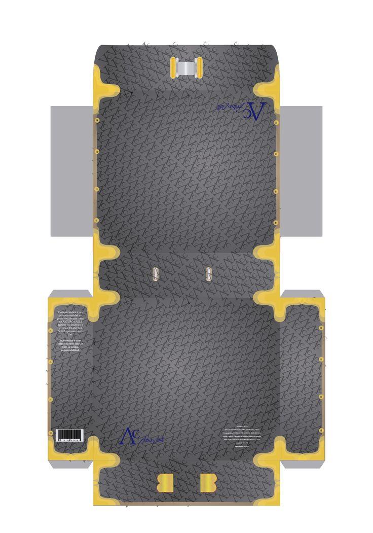 Diseño empaque maletín-02