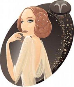 Женщина-Овен Если Ваш день рождения выпадает на период с 21-го марта по 19 апреля, то вы – Женщина-Овен: огненная, энергичная, независимая и умная.