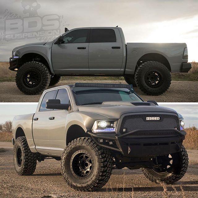 11 best images about Trucks on Pinterest | Dodge diesel ...