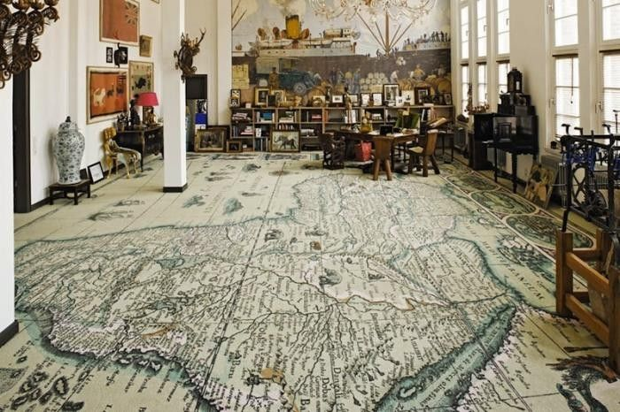 700_world-map-rug