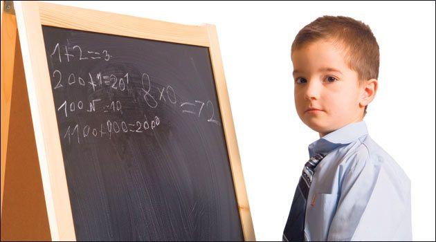 Üstün yetenekli çocuklar Aile Eğitimi   Haberomi.com http://haberomi.com/ustun-yetenekli-cocuklar-aile-egitimi/