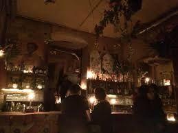 Картинки по запросу Das Hotel bar Berlin