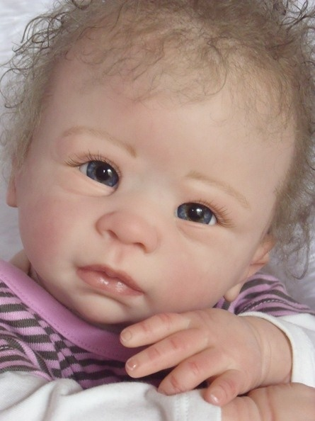 63 best must have babies images on pinterest reborn baby