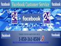 Resolve Issues Quickly Via Facebook Customer Service 1-850-361-8504Resolve all your technical issues quickly as our experts work consistently day and night and have immense year of experience to tackle your issues and offer you ultimate solutions. So, dial Facebook Customer Service number 1-850-361-8504 for the reliable aid. http://www.monktech.net/facebook-customer-care-service-hacked-account.html or http://facebookcustomerservice2.blogspot.in/