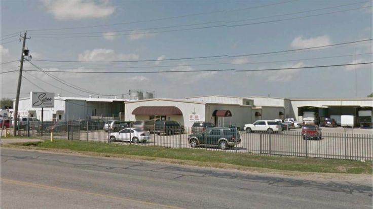 Selena Museum & Q Productions 5410 Leopard St, Corpus Christi Texas