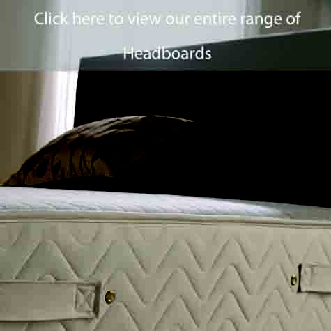 Your fabric or ours?We'll make your headboards http://www.linxbeds.co.uk