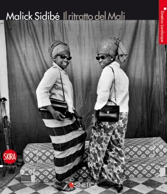 """Malick Sidibé: The Portrait of Mali"" tra i migliori libri fotografici del 2012 