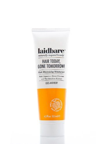 Laidbare Hair Today Gone Tomorrow Minimising Hair Serum 125 ml - http://best-anti-aging-products.co.uk/product/laidbare-hair-today-gone-tomorrow-minimising-hair-serum-125-ml/