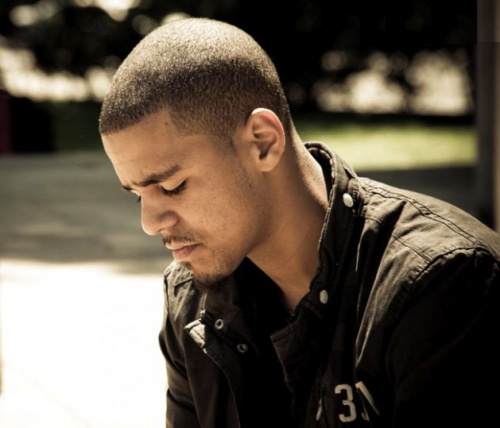 J Cole Eyebrows 17 Best images about C...