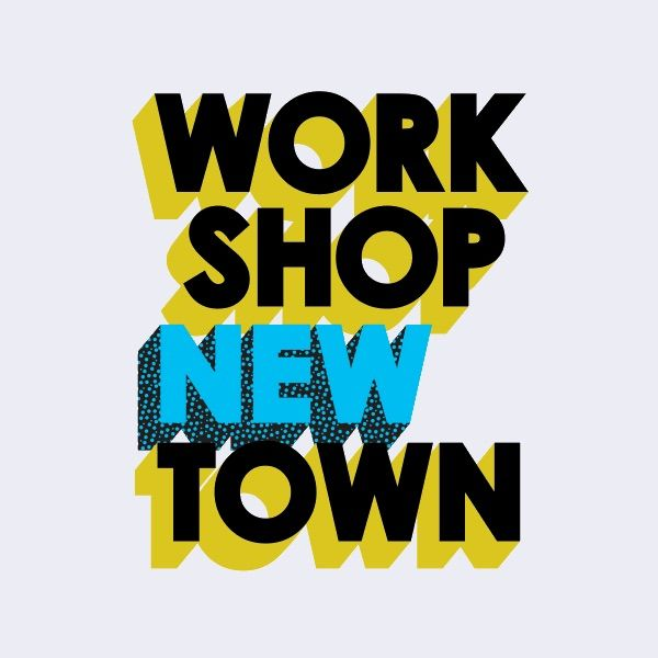 Jozi about to get even HOTTER http://workshopnewtown.com