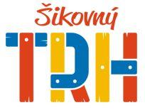 šikovný trh an interesting event at Liptov