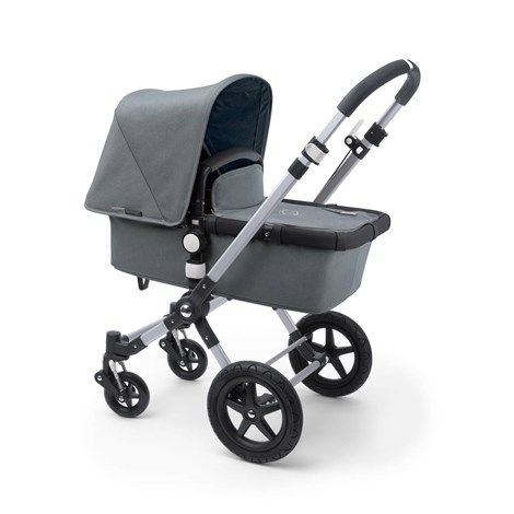 Bugaboo Cameleon 3 Avenue Special Edition - 2