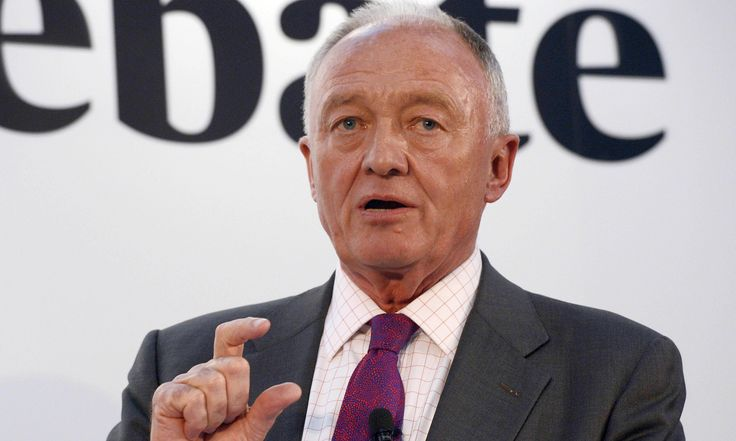 """Top News: """"UK: Ken Livingstone Says Labour MPs Have No Right To Override Wishes Of Party's Membership On Policy"""" - http://www.politicoscope.com/wp-content/uploads/2015/11/UK-News-Ken-Livingstone.jpg - Ken Livingstone: """"What we have got to remember is Jeremy has inherited a Parliamentary Labour Party well to the right of the membership.""""  on Politicoscope - http://www.politicoscope.com/uk-ken-livingstone-says-labour-mps-have-no-right-to-override-wishes-of-partys-membership-on-"""
