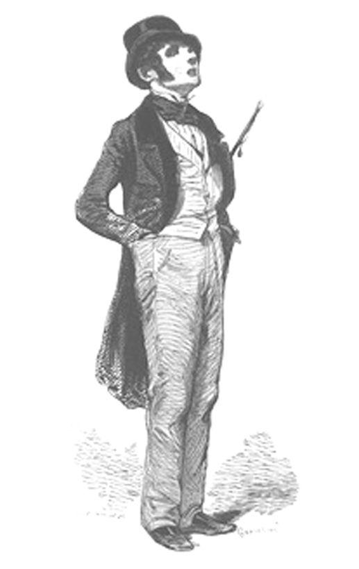 Flâneur - Wikipedia