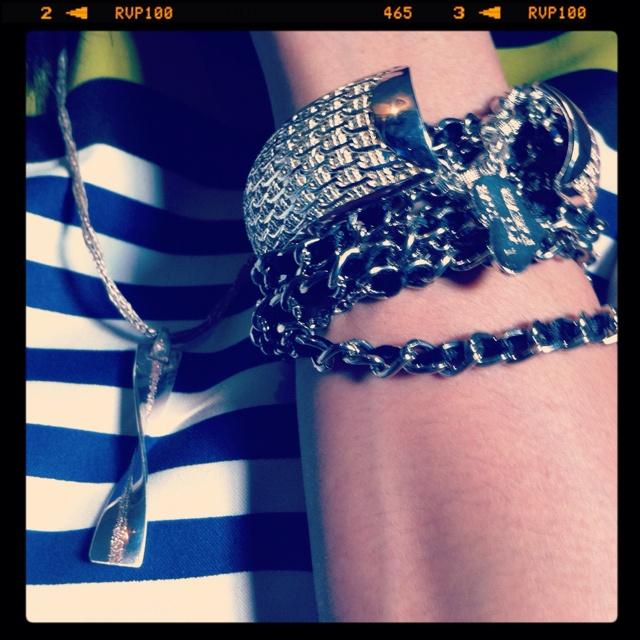 #accessories #designer #tiffany #chanel