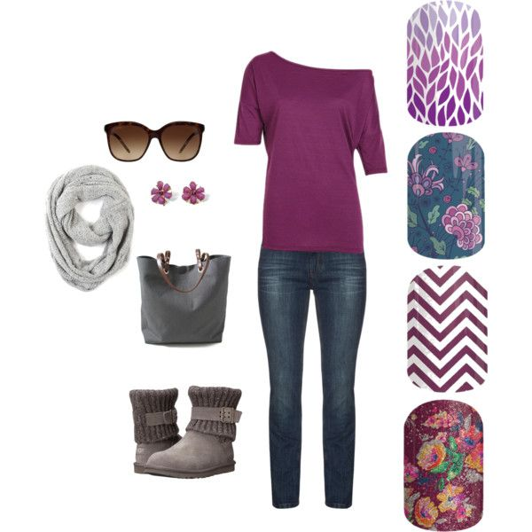 Fall 2015 Jamberry Purples Plums https://jamminberryland.jamberry.com/us/en/