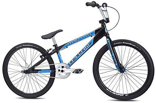SE Floval Flyer 24 BMX Bike Black 24in Mens - '14 http://jj2.in2cpa.com/bmx-bikes/?asin=B00O7Z0M7U