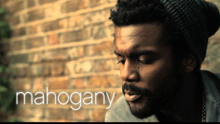 Gary Clark Jr. - Nextdoor Neighbor Blues // Mahogany Session