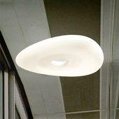 Mr. Magoo asymmetrische plafondlamp