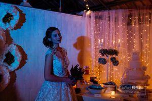 383_wow-women-of-wedding_11-12-2016