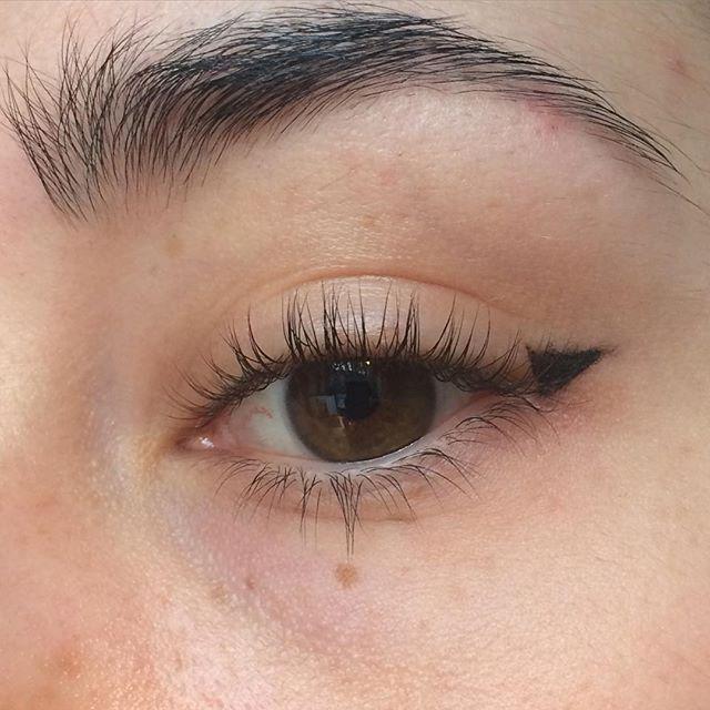 Nasz ulubiony pinterestowy make up do skopiowania. Erdem AW13 #makeup #howtodo #inspiration #erdem #elementzenski