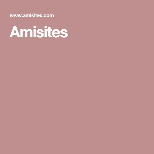 Amisites