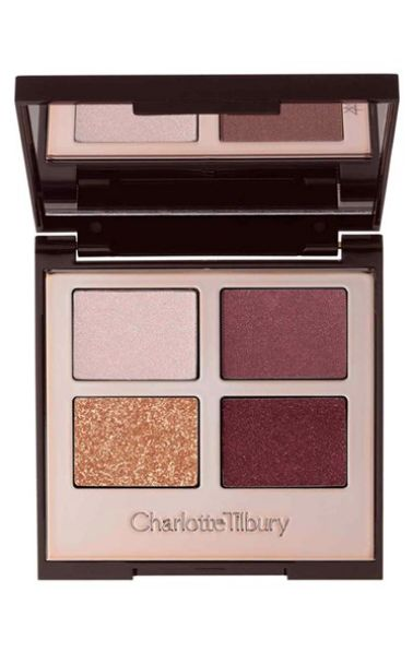 Autumn inspired shades http://rstyle.me/n/pwq2in2bn