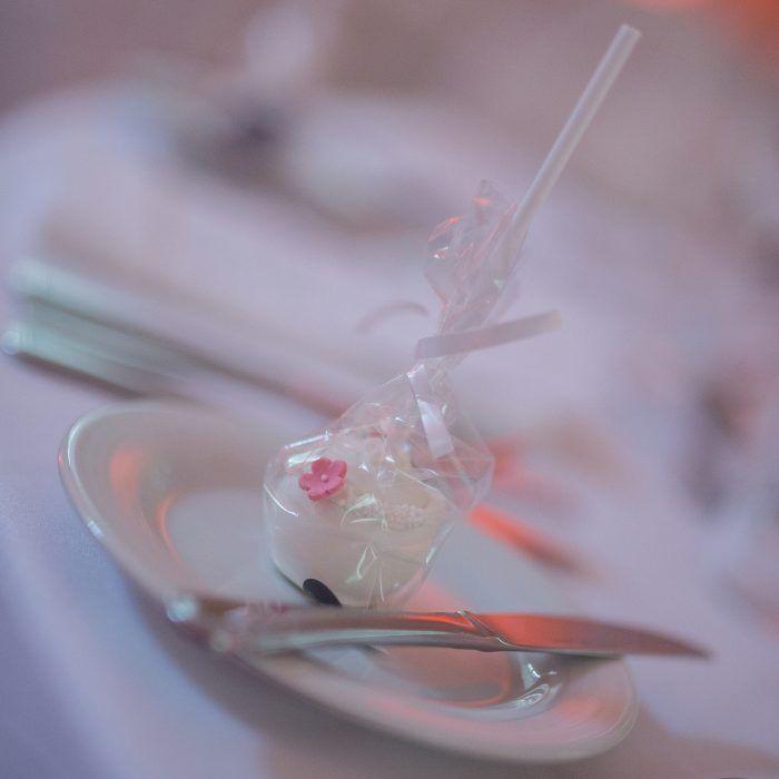 Kuchen knallt Hochzeits-Braut-Bräutigam   – DIY & Cake Pops: Hochzeit / Wedding
