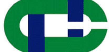 Verde Azzurro Notizie - Google+