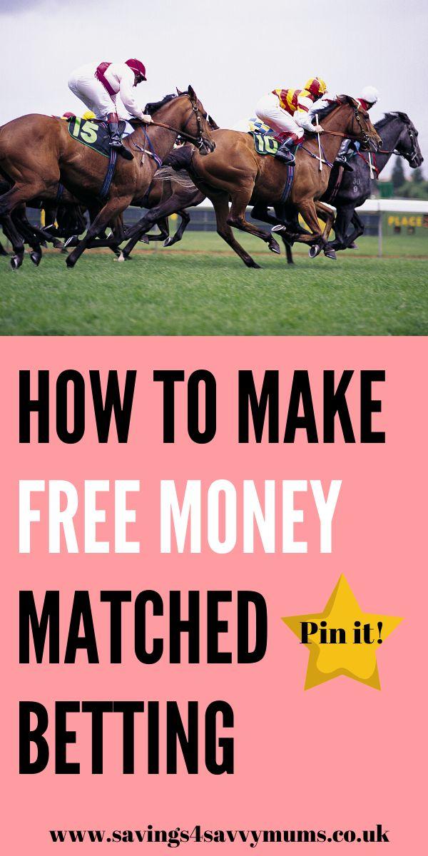 Money saving matched betting forum www world sports betting