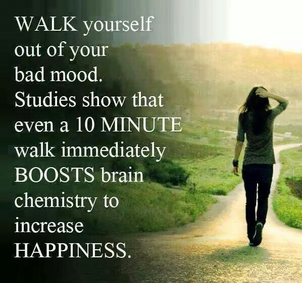 Note to self. I like to GO walking with friends. Its a meditation, sharingtime and a nature health