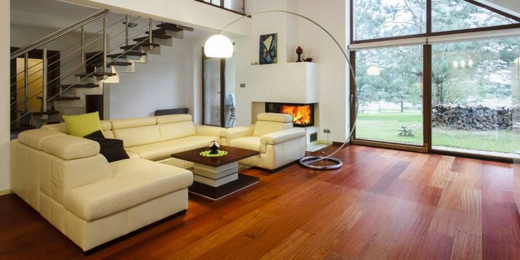 Do you have some important questions in mind to maintain the look and charm of your floors? Have you been striving hard to make your floors appealing yet charmingly beautiful for a long time period.