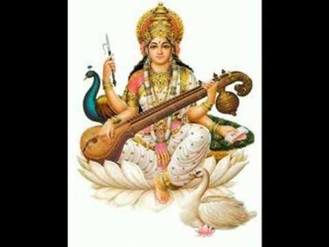 S. Balachander - genius on veena - raag Hamsanandhi