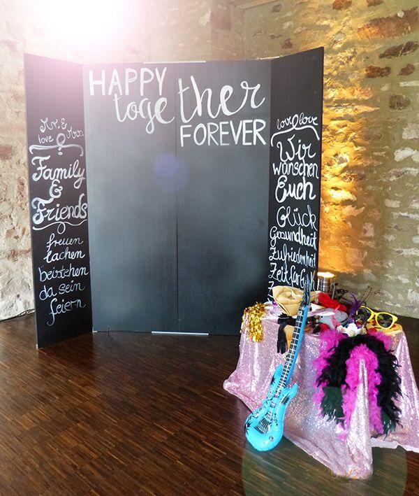 Die besten 25 brautmode frankfurt ideen auf pinterest for Hochzeitsdeko mainz