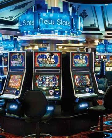 Casino free gambling game guide top foxwoods casino in nj